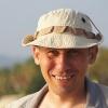 Юрий,  42 года, Рак