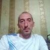 Василий,  46 лет, Водолей