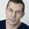 Евгений,  52 года, Овен