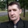 Сергей,  46 лет, Близнецы