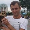 Михаил,  41 год, Овен