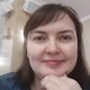 Наталья,  39 лет, Козерог