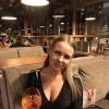 Viki, 34 года
