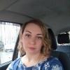 Светлана,  35 лет, Лев