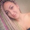 Таня,  28 лет, Близнецы