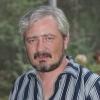 Максим,  40 лет, Дева