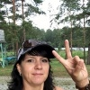 Лариса,  45 лет, Рак
