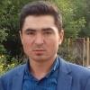 Жахонгир