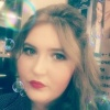 Катерина, 24 года