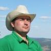 Иван ,  37 лет, Близнецы