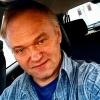 Олег,  57 лет, Весы