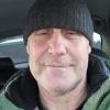 Сергей,  59 лет, Близнецы