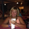 Татьяна,  54 года, Овен