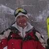 Алексей,  47 лет, Рак