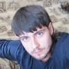 Артём,  36 лет, Лев