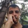 Вячеслав,  41 год, Весы
