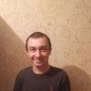 Вячеслав,  32 года, Водолей