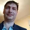 Евгений,  39 лет, Лев