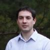 Антон,  30 лет, Овен