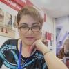 Лола,  49 лет, Весы