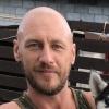 Андрей,  39 лет, Козерог