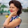 Felicita, 47 лет