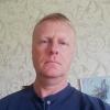 Андрей,  50 лет, Телец