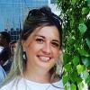 Яна,  31 год, Близнецы