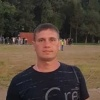 Сергей,  42 года, Весы