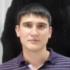Раис, 33 года