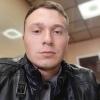 Виталий,  27 лет, Телец