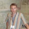 Евгений,  43 года, Водолей