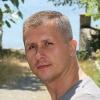 Роман,  36 лет, Весы
