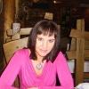 Iriny, 47 лет