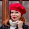 Екатерина,  37 лет, Близнецы
