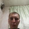 Pavel,  37 лет, Овен