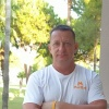 Шелби, 53 года