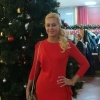 Ekaterina,  31 год, Телец