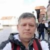 Павел,  54 года, Телец
