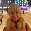 MARIA,  36 лет, Стрелец