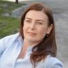 Elena, 45 лет