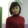 Lisa,  30 лет, Козерог