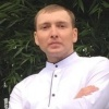 Вячеслав,  30 лет, Лев