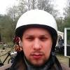 Vadim Osudu, 31 год