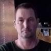 Алексей КОРСАР,  48 лет, Лев