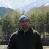 Илья,  39 лет, Овен