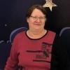 Светлана,  62 года, Козерог