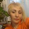 Dela, 46 лет