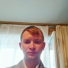 Василий,  24 года, Телец