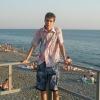 Илья,  32 года, Овен